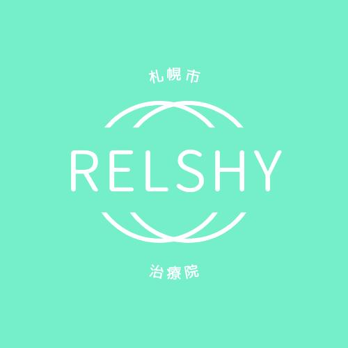 RELSHY